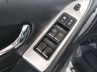 2013 Nissan Murano SL LINDON, UT 37