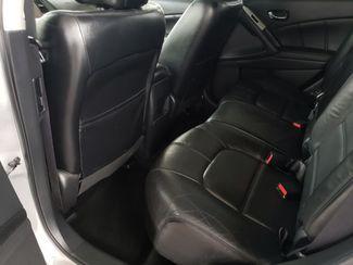 2013 Nissan Murano SL LINDON, UT 38