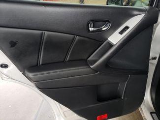 2013 Nissan Murano SL LINDON, UT 41