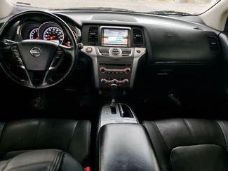 2013 Nissan Murano SL LINDON, UT 42