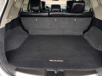 2013 Nissan Murano SL LINDON, UT 43
