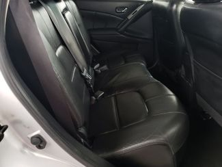 2013 Nissan Murano SL LINDON, UT 45