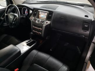 2013 Nissan Murano SL LINDON, UT 47