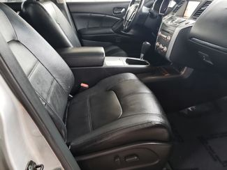 2013 Nissan Murano SL LINDON, UT 48