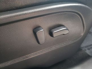2013 Nissan Murano SL LINDON, UT 50