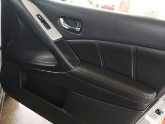 2013 Nissan Murano SL LINDON, UT 51