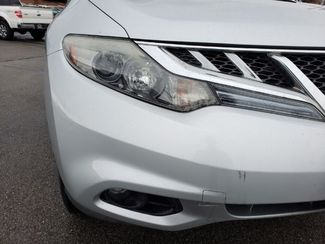 2013 Nissan Murano SL LINDON, UT 8