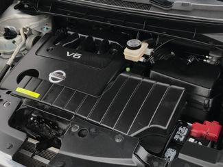 2013 Nissan Murano SV LINDON, UT 11