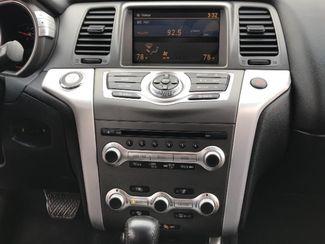 2013 Nissan Murano SV LINDON, UT 14