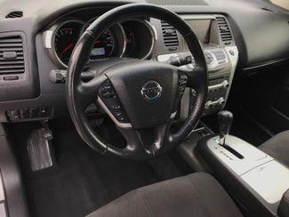 2013 Nissan Murano SV LINDON, UT 15