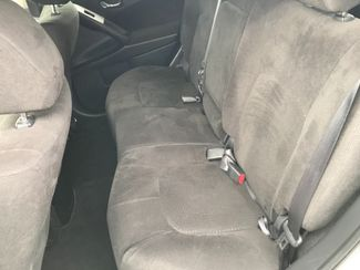 2013 Nissan Murano SV LINDON, UT 17