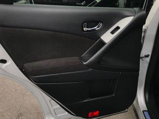 2013 Nissan Murano SV LINDON, UT 19