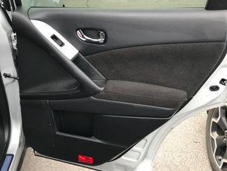 2013 Nissan Murano SV LINDON, UT 20