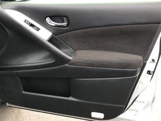 2013 Nissan Murano SV LINDON, UT 21
