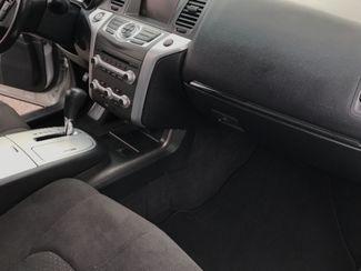 2013 Nissan Murano SV LINDON, UT 22