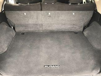 2013 Nissan Murano SV LINDON, UT 23