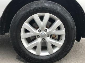 2013 Nissan Murano SV LINDON, UT 26