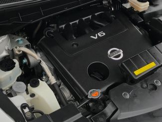 2013 Nissan Murano SV LINDON, UT 9