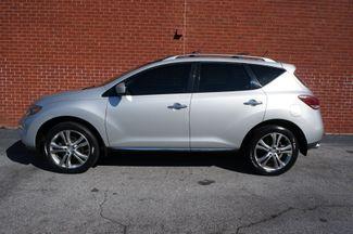 2013 Nissan Murano LE in Loganville, Georgia 30052