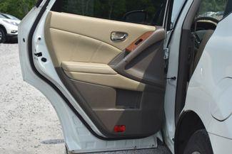 2013 Nissan Murano LE Naugatuck, Connecticut 11