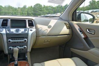 2013 Nissan Murano LE Naugatuck, Connecticut 16