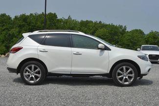 2013 Nissan Murano LE Naugatuck, Connecticut 5