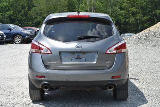 2013 Nissan Murano S Naugatuck, Connecticut 3