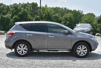 2013 Nissan Murano S Naugatuck, Connecticut 5