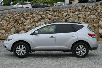 2013 Nissan Murano SV Naugatuck, Connecticut 1