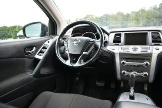2013 Nissan Murano SV Naugatuck, Connecticut 13