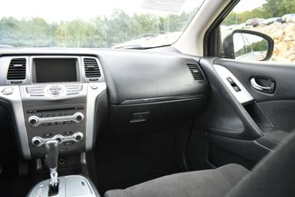 2013 Nissan Murano SV Naugatuck, Connecticut 15