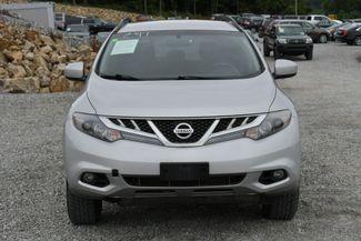 2013 Nissan Murano SV Naugatuck, Connecticut 7
