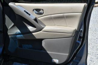 2013 Nissan Murano SL AWD Naugatuck, Connecticut 12