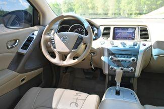 2013 Nissan Murano SL AWD Naugatuck, Connecticut 15