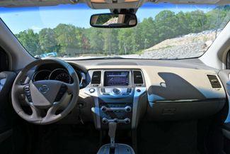 2013 Nissan Murano SL AWD Naugatuck, Connecticut 16