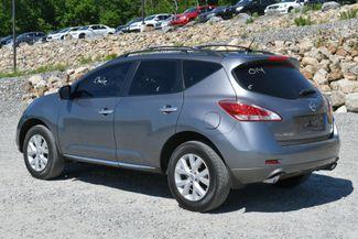 2013 Nissan Murano SL AWD Naugatuck, Connecticut 4