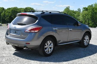 2013 Nissan Murano SL AWD Naugatuck, Connecticut 6