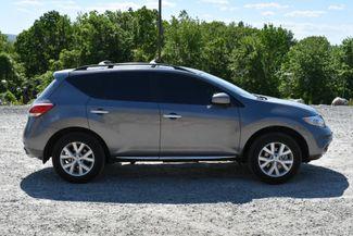 2013 Nissan Murano SL AWD Naugatuck, Connecticut 7