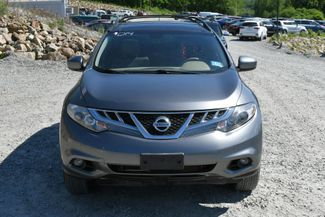 2013 Nissan Murano SL AWD Naugatuck, Connecticut 9