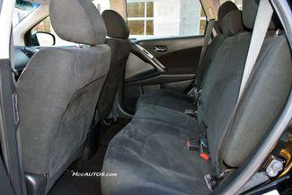2013 Nissan Murano S Waterbury, Connecticut 12