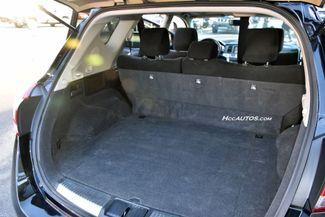 2013 Nissan Murano S Waterbury, Connecticut 13