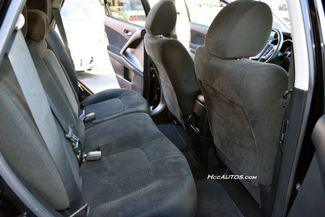 2013 Nissan Murano S Waterbury, Connecticut 14