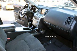2013 Nissan Murano S Waterbury, Connecticut 15