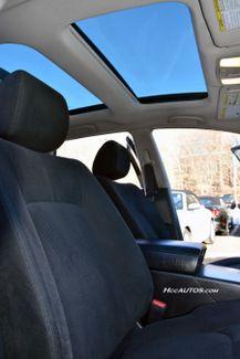 2013 Nissan Murano S Waterbury, Connecticut 16