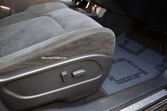 2013 Nissan Murano S Waterbury, Connecticut 17