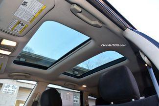 2013 Nissan Murano S Waterbury, Connecticut 2