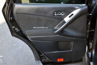 2013 Nissan Murano S Waterbury, Connecticut 20
