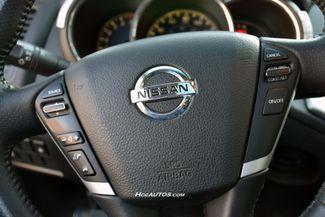 2013 Nissan Murano S Waterbury, Connecticut 23