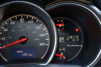 2013 Nissan Murano S Waterbury, Connecticut 24