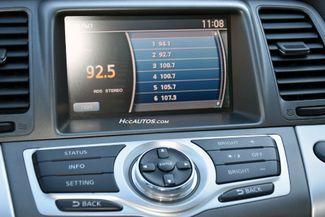2013 Nissan Murano S Waterbury, Connecticut 25